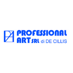 Professional Art Srl