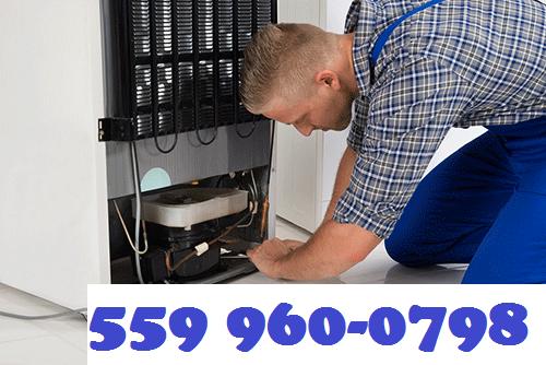 Best Fresno Appliance Repair image 9
