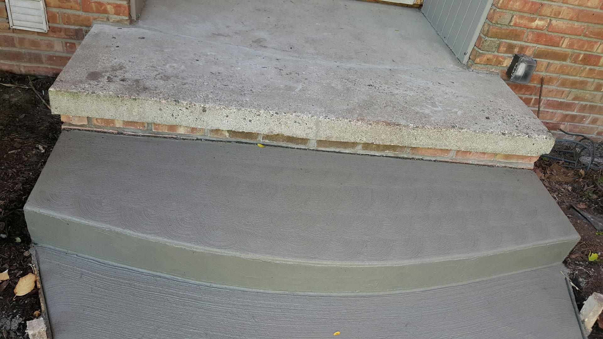 Reliable Custom Concrete, Inc. image 24