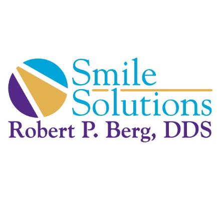 Smile Solutions - Robert P. Berg, DDS