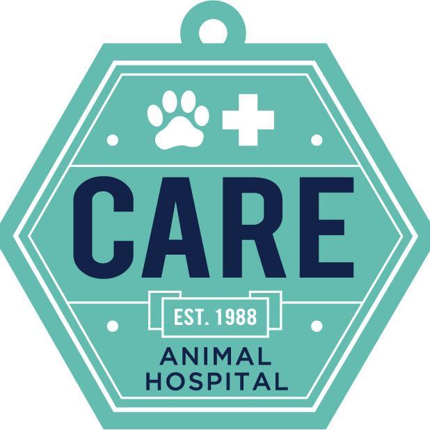 Care Animal Hospital