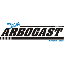 Dave Arbogast Buick GMC - Troy, OH - Auto Dealers