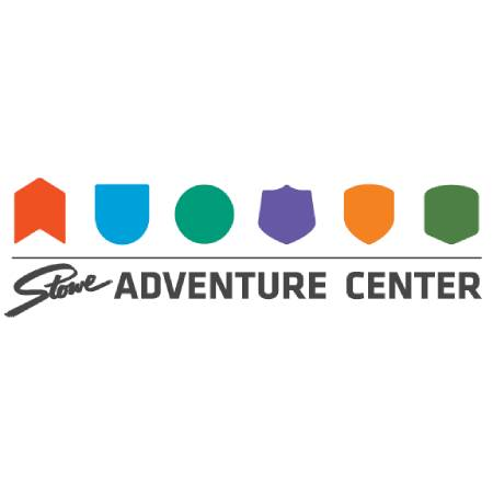 Adventure Center Rentals