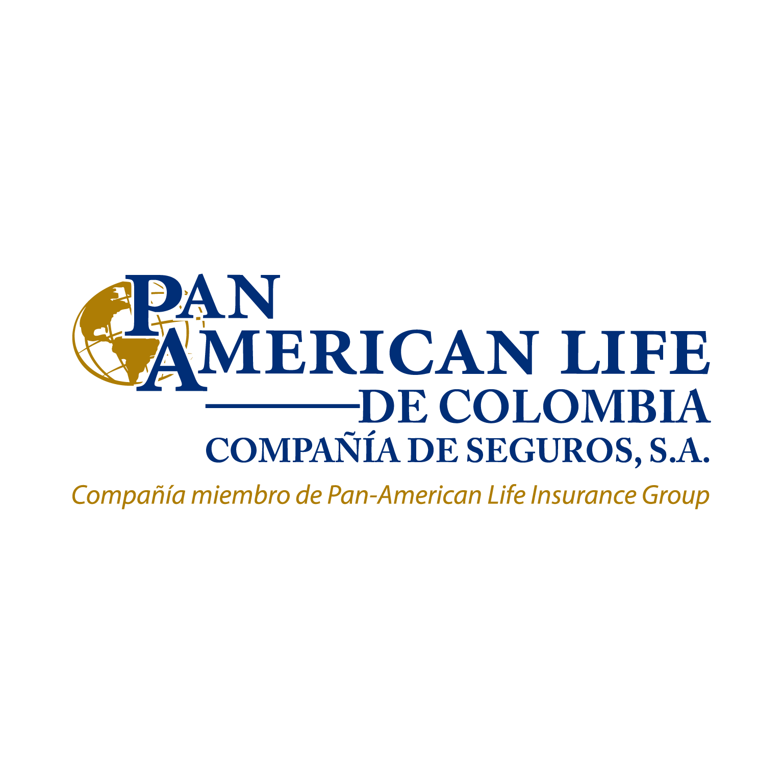 Pan-American Life de Colombia, Compañía de Seguros, S.A.