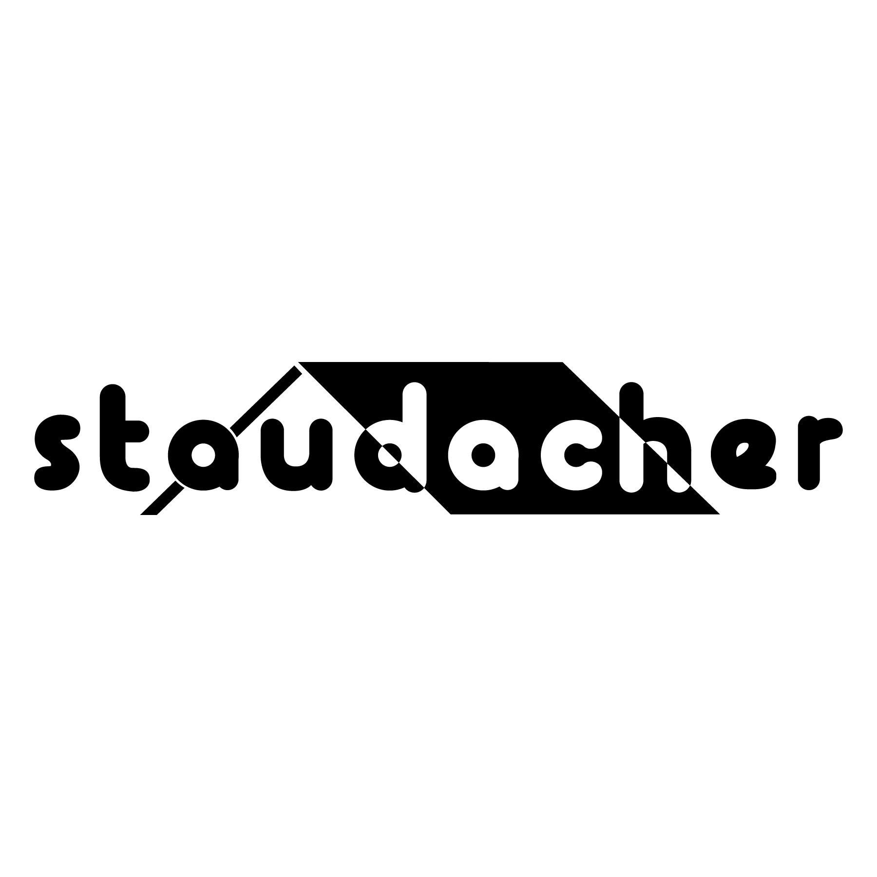 Staudacher + Söhne AG