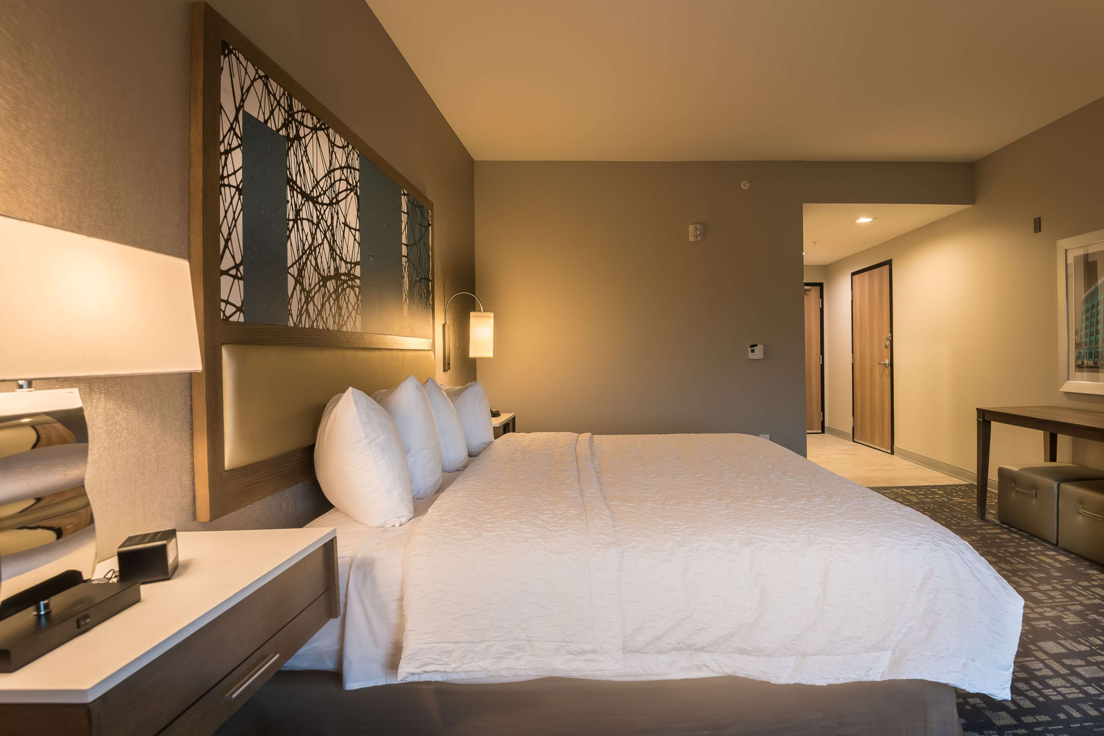 Hampton Inn & Suites Dallas-The Colony, TX image 24