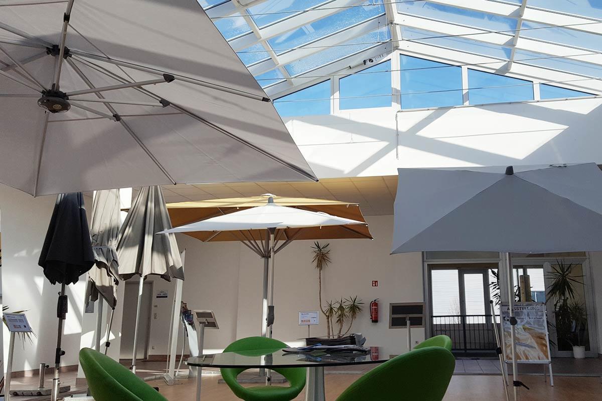 Sonnenschirm Zentrale In Augsburg Branchenbuch Deutschland