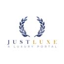 JustLuxe© Corp. -  JustLuxe© Luxury