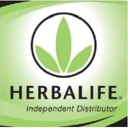 Herbalife Distributor Lydia Bosnino - Palm Desert, CA 92260 - (760)641-0211 | ShowMeLocal.com