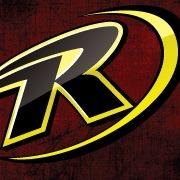 Ridenow Gainesville - ad image