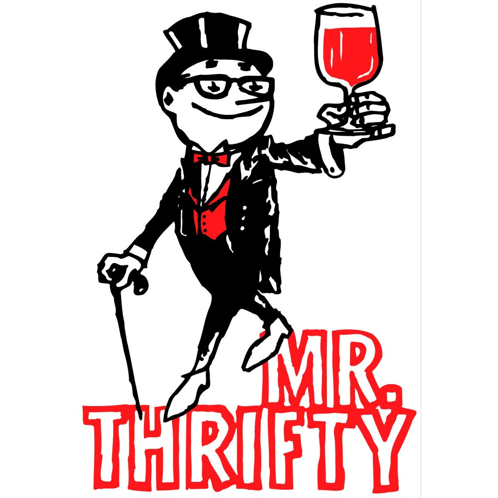 Thrifty Discount Liquor & Wines #3
