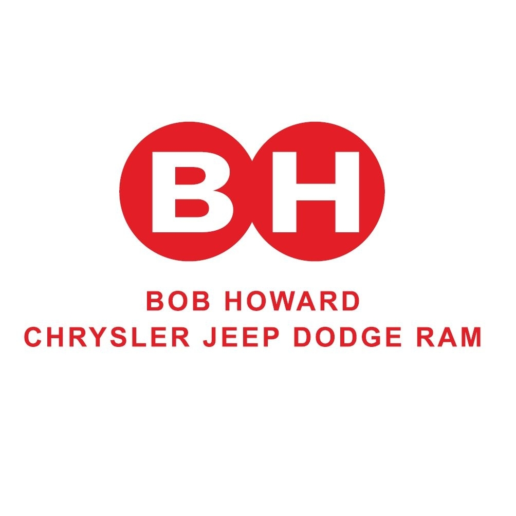 Bob Howard Chrysler Jeep Dodge RAM
