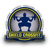 Shield Crossfit