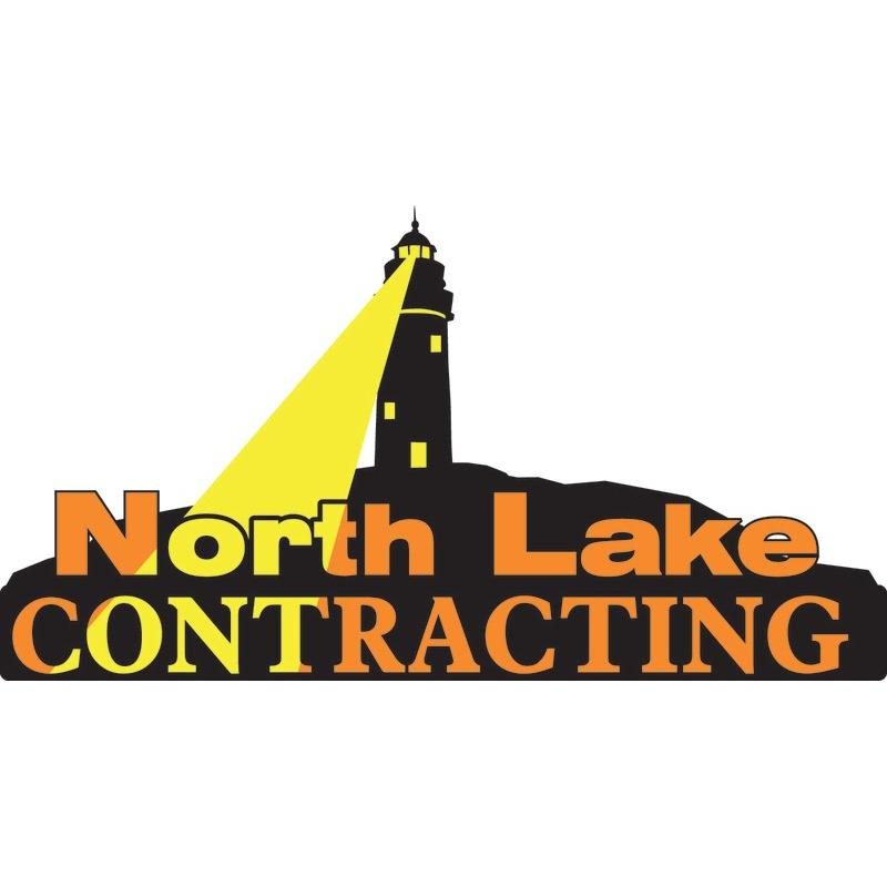 North Lake Contracting image 24