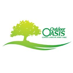 Outdoor Oasis, LLC image 1