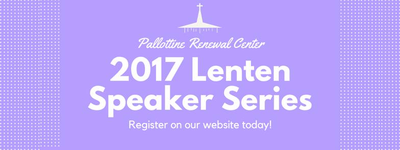 Pallottine Renewal Center image 20