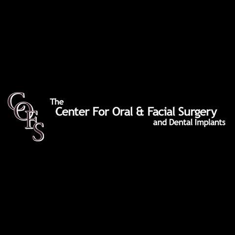 Katy Center for Oral & Facial Surgery image 5