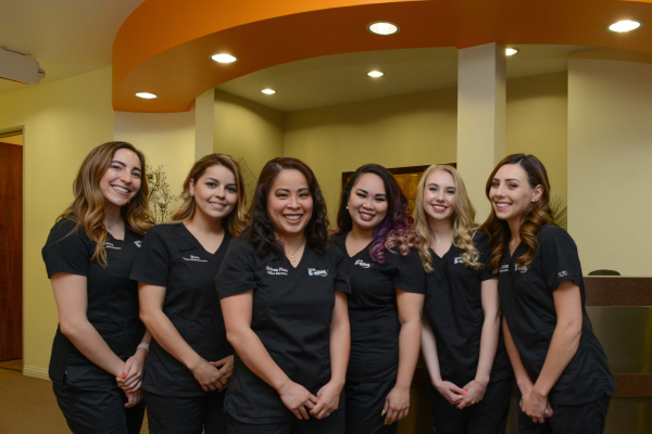 SoCal Smiles Dentistry image 4