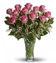 Moorestown Flower Shoppe image 3