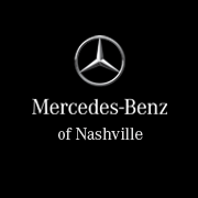 Mercedes-Benz of Nashville image 0