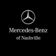 Mercedes-Benz of Nashville