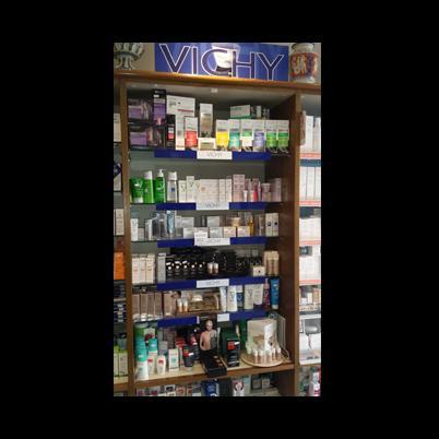 Farmacia Cerasola