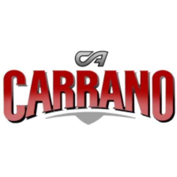 Carrano Air Contracting