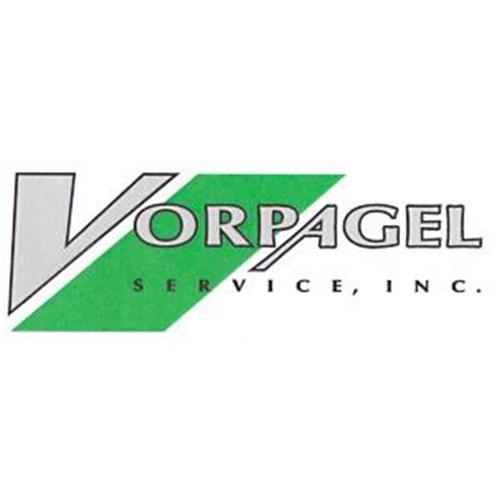 Vorpagel Service Inc image 0