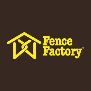 Fence Factory Santa Maria