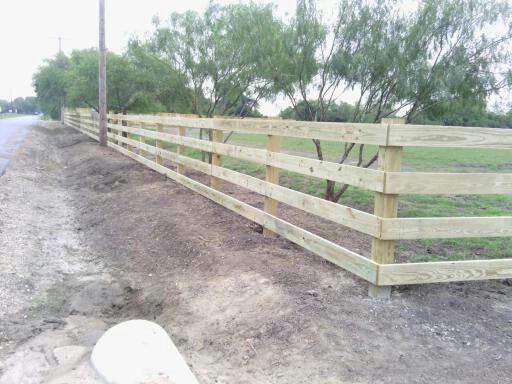 Garcia Fence image 5