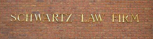 Schwartz Law Firm image 0