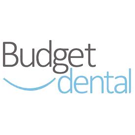 Budget Dental - Plantation