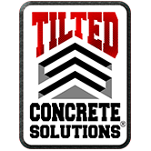 Tilted Concrete Solutions image 4