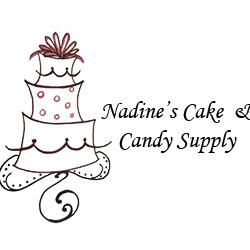 Nadine's Cake and Candy Supply
