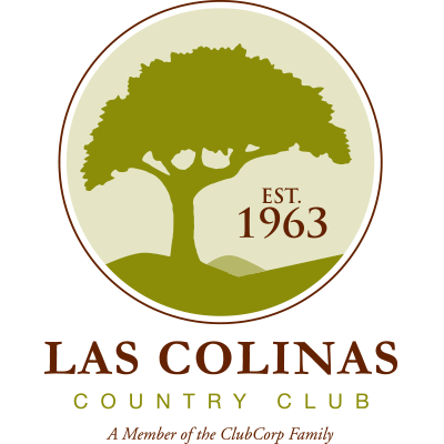 Las Colinas Country Club