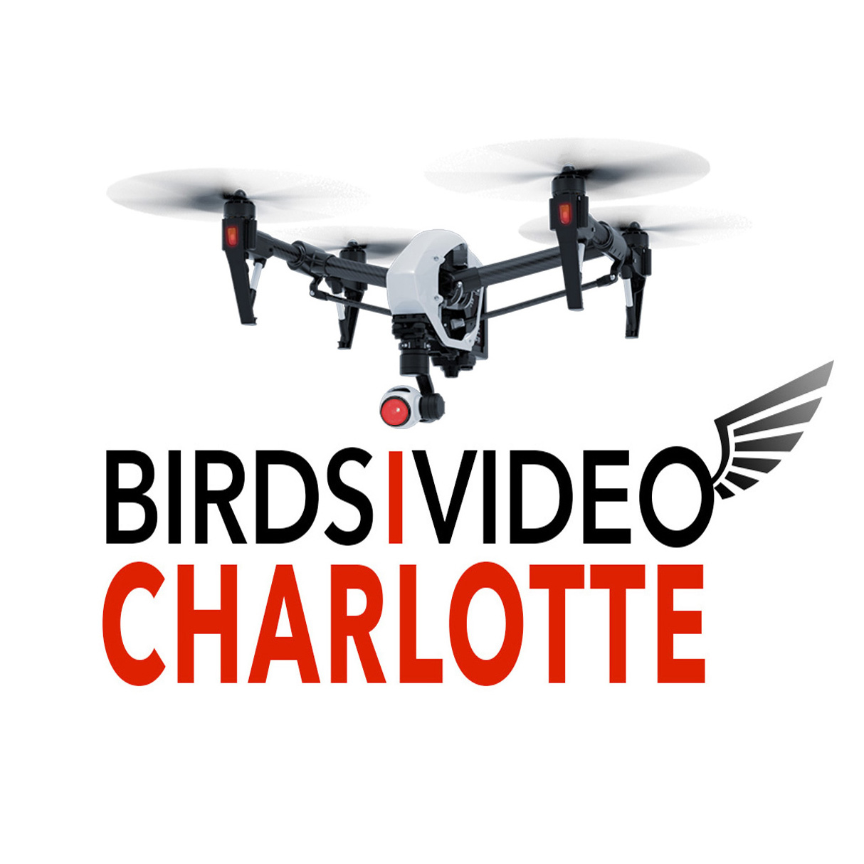 BIRDSiVIDEO Charlotte (Dickson Drone Imagery LLC) image 5