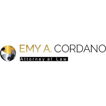 Emy A. Cordano, Attorney at Law