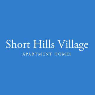 Short Hills Village Apartment Homes