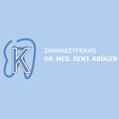 Zahnarztpraxis Dr. med. dent. Krüger