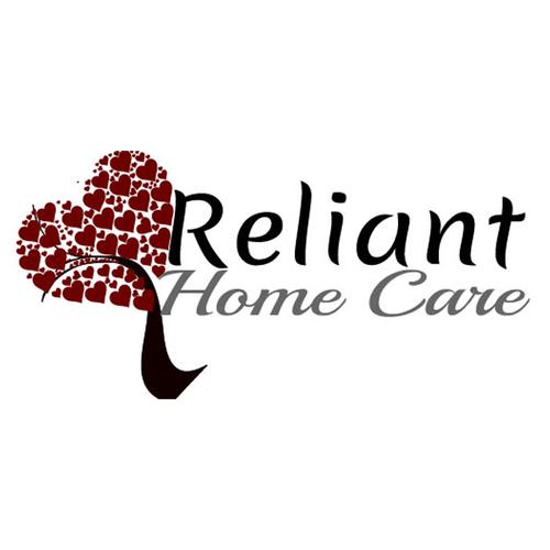 Reliant Home Care image 2