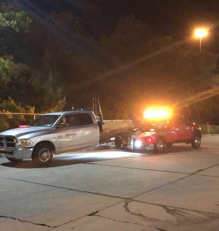Ace Towing & Recovery image 61