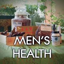 Phoenix Herb Company image 3