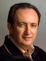 Calvert Russell Psychologue à Saint-Lambert