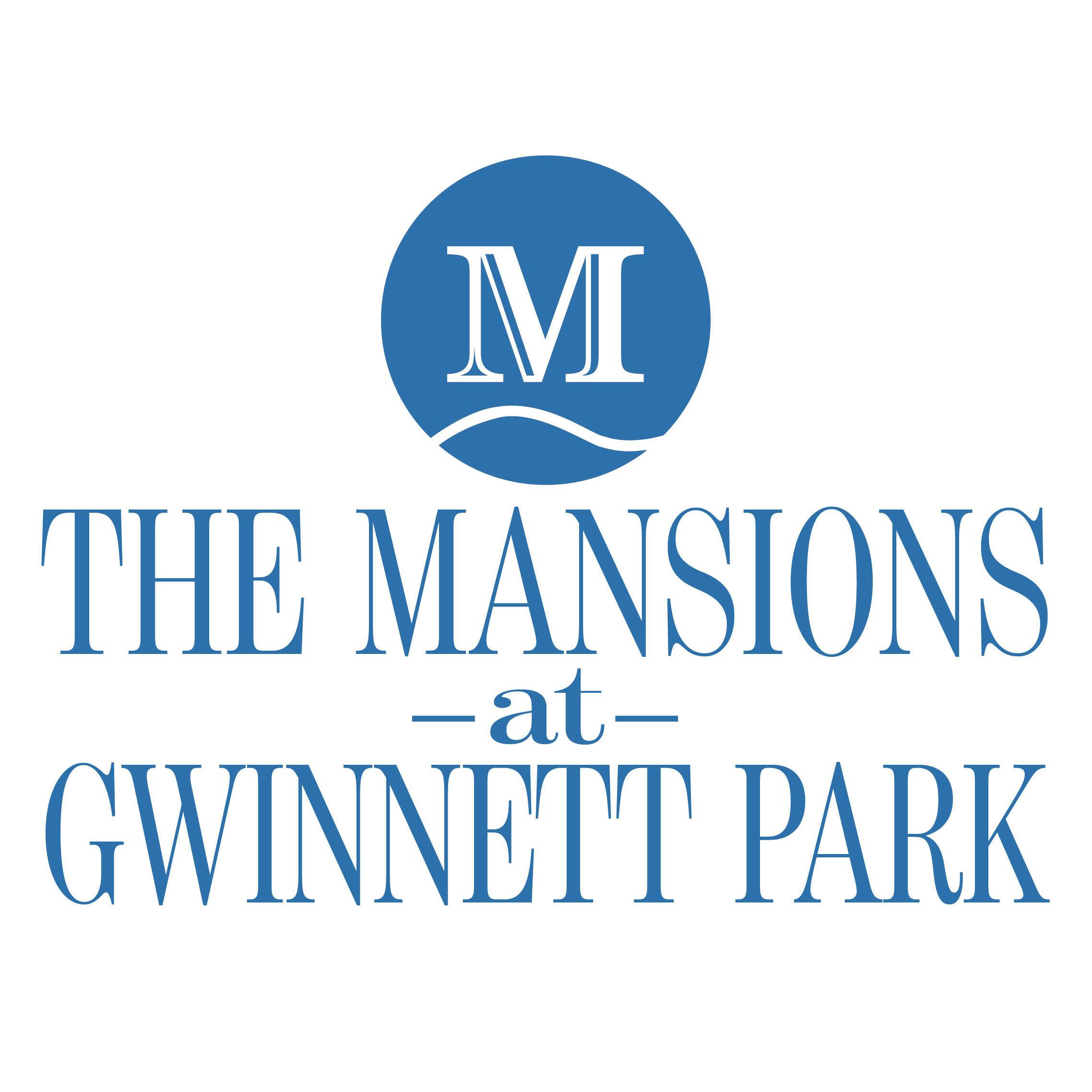 The Mansion at Gwinnett Park - Senior Independent Living image 0