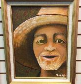 In Sight Art Gallery