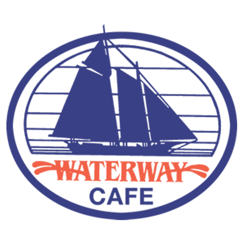 The Waterway Café image 2