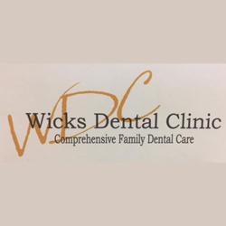 Wicks Dental Clinic image 5