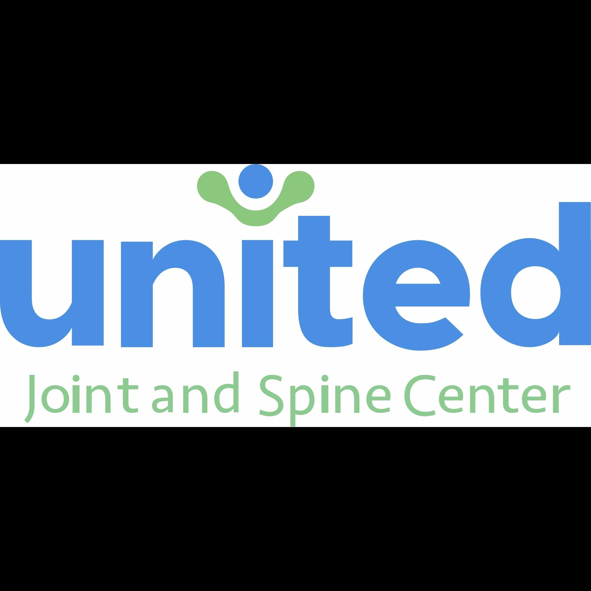 United Joint & Spine Center LLC