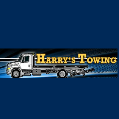 Harry's Towing