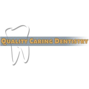 Quality Caring Dentistry: Eric B. Muir DDS